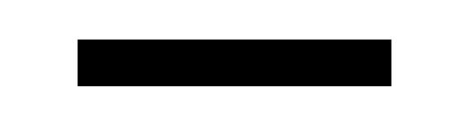 logo erstellen - website erstellen - webshop erstellen - image broschüre erstellen - werbeagentur design24 - flyer erstellen - wordpress website erstellen - beautification