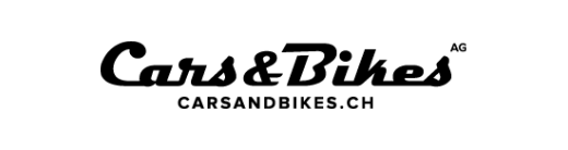 logo erstellen - website erstellen - webshop erstellen - image broschüre erstellen - werbeagentur design24 - flyer erstellen - wordpress website erstellen - cars and bikes