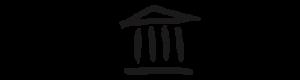 logo erstellen - website erstellen - webshop erstellen - image broschüre erstellen - werbeagentur design24 - flyer erstellen - wordpress website erstellen - dcd ag
