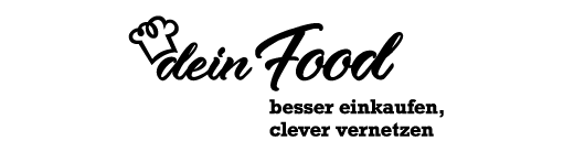 logo erstellen - website erstellen - webshop erstellen - image broschüre erstellen - werbeagentur design24 - flyer erstellen - wordpress website erstellen - deinfood
