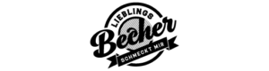 logo erstellen - website erstellen - webshop erstellen - image broschüre erstellen - werbeagentur design24 - flyer erstellen - wordpress website erstellen - lieblingsbecher