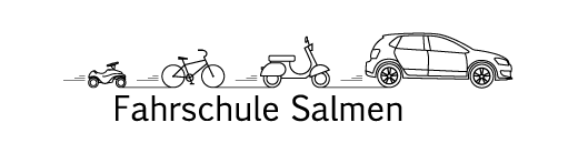 logo erstellen - website erstellen - webshop erstellen - image broschüre erstellen - werbeagentur design24 - flyer erstellen - wordpress website erstellen - fahrschule salmen